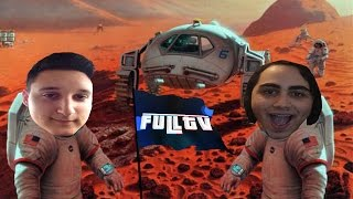 WE CONQUER PLANETS | The ROBLOX