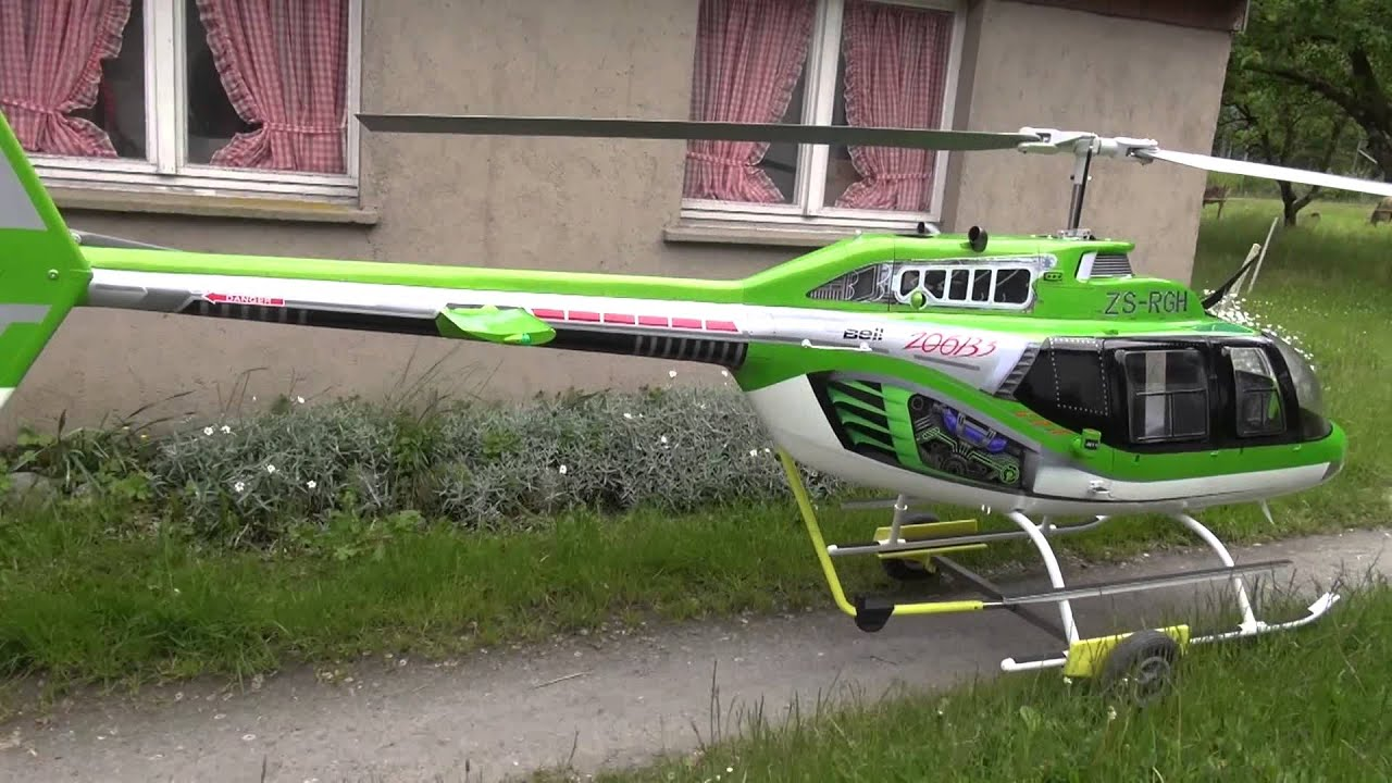 bell 222 rc helicopter with Qge Rwkle5y on Bell 20222 20  20Trainer further Watch in addition 500 Bell 222 Body Set Blh1885 together with Bell 20222 20  20Trainer furthermore Bell 222 Airwolf Fuselage For Micro Helicopters 204.