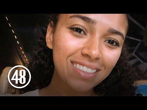Sneak peek: Fighting for Aniah