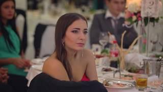Ведущий Александр Чечель 2 - Оригинальное начало свадьбы