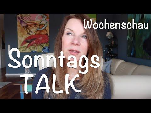 wir-sind-zu-hause-#vlog-time⎮-sonntags--talk-&-wochenrückblick-mit-kirsty-coco