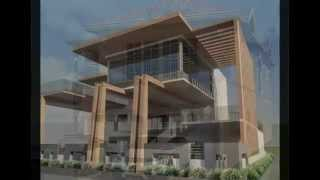 St. Ann-parish-council-approval-jamaica-building-plan-architect-blue-print