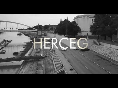 HERCEG - Mindennek vége (OFFICIAL BACHATA DANCE VIDEO)