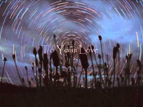 Fiona Apple - To Your Love [w/ lyrics][HD]
