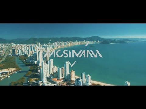 10c14195a3899 Mosimann  GreenValley - Camboriú (Brazil) - YouTube