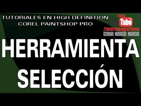 Tutorial x5 paintshop corel pro pdf