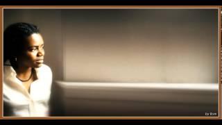 Tracy Chapman - The promise (subtitulada español)