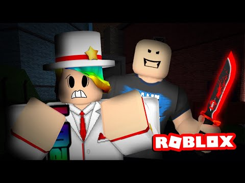 9 Best Linkmon99 Images In 2019 Play Roblox Made Video Top 10 Items Roblox Ruined Linkmon99 Roblox Youtube