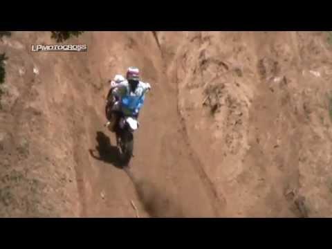 GSXR600 Hill Climb | Valley Springs Motorcycle Club