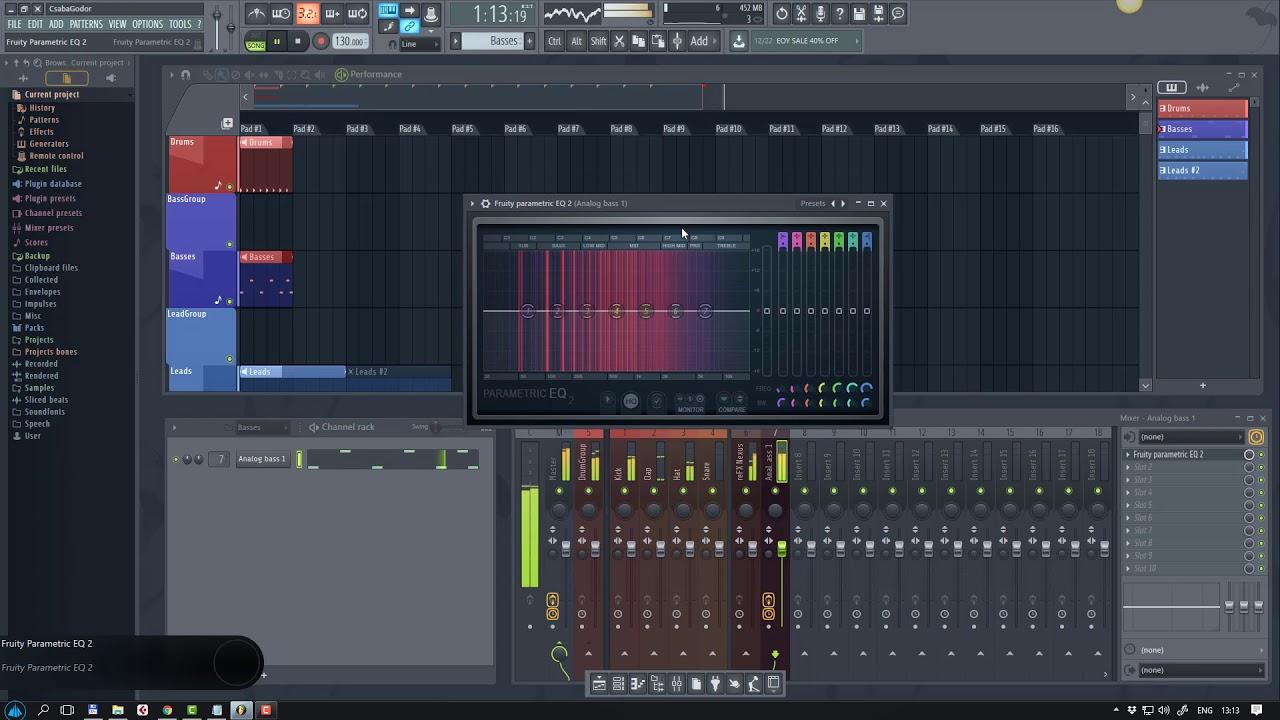 Fl studio 12 9 crack reddit | FL Studio 20 0 5 681 Crack With Full