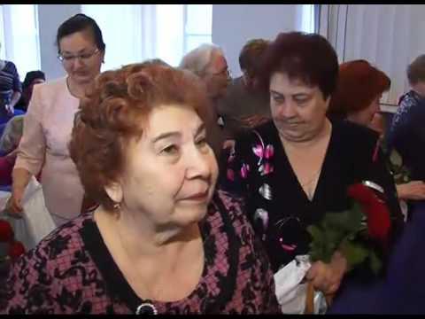 Детская больница № 1 им. Н. Н. Ивановой отмечает 45-летие