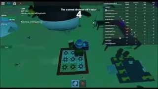 ROBLOX Cómo: jugar STD (CLASSIC) impresionantemente