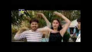 juhi phula c.g. song (JAY D.J.)