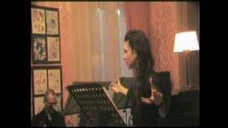 LaRoseNoire - Ardente Desiderio - 12-10-2013 - parte 2/5