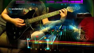 "Rocksmith 2014 - DLC - Guitar - David Bowie ""Ziggy Stardust"""