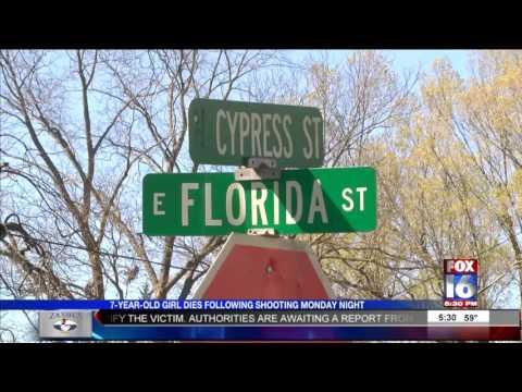 Video  Central Arkansas   Little Rock Pine Bluff  Fox16