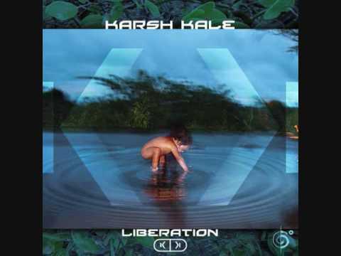 Karsh Kale - Break of Dawn