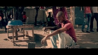 Danakil - Mali Mali CLIP OFFICIEL (Baco Records)