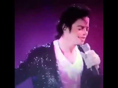Michael Jackson Shmoney dance