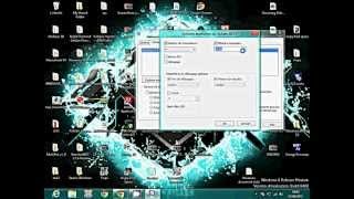 Accelerer la vitesse d'allumage de son ordinateur