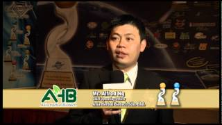 Asia Herbal Biotech The Leading Network Marketing Corporation In Malaysia