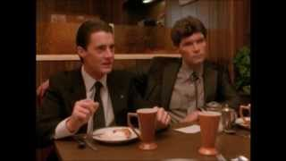 Twin Peaks Remix E03: R.I.P. Murder Confession