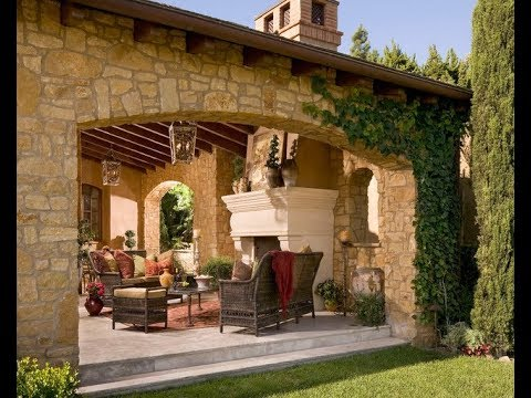 the first tuscan style home tuscan exterior home design ideasthe first tuscan style home tuscan exterior home design ideas