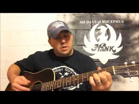 I Still Miss Someone - Johnny Cash / Hank Williams Jr. Cover by Faron Hamblin