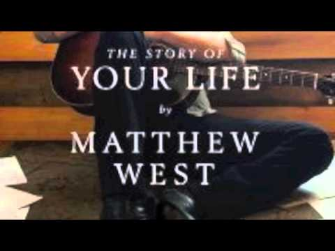 Family Tree- Matthew West