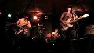 第3勢力 Slow Down LIVE2008/06/29  Larry Williams Cover