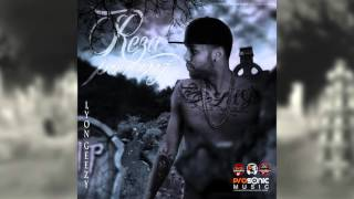 Lyon Geezy - Reza por mi MP3 oficial