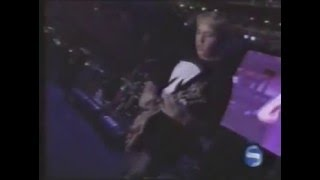 Baixar Charlie Brown Jr - Rubão ao vivo no Festival de Verão Salvador 2003