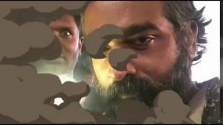 Karuppan -_ Vijay sethupathi unseen stills