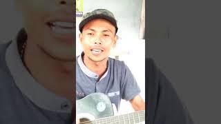 Rijal nyanyi lagu buya krueng kateudodong buya tameng meuraseuki
