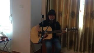 Vững An Guitar By Hương Lan