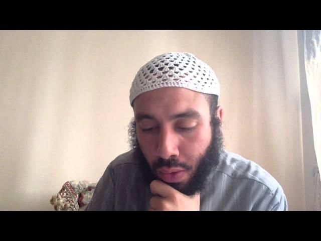 12 - Al-Arabiyyah Bayna Yadayk (Book 3) - Ustadh Abdul-Karim