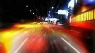 Cadillac - Wicked Game