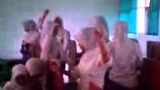 Download Video LOMBOK BUGIL MP3 3GP MP4