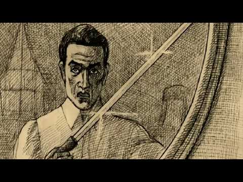 Let's All Play: Sherlock Holmes Consulting Detective - The Tin Soldier (Part 6) Finale |