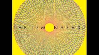 lemonheads yesterlove