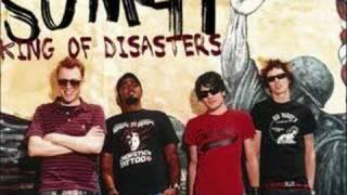 Sum 41 Chuck Bonus Tracks