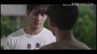 Video Filem gay thailand romantis dan tersedih,, Water Boys  . download MP3, 3GP, MP4, WEBM, AVI, FLV Juni 2018