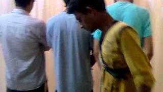 Sholay Gabbar Singh Scene in English : Full Comedy Funny Parody
