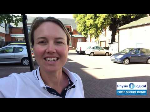 covid-secure-private-physiotherapy-clinic-in-horndean,-hampshire