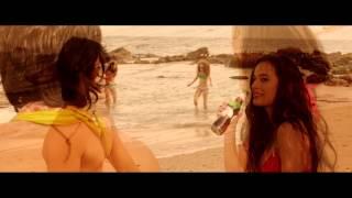 Repeat youtube video Sunny Sunny - Yaariyan - ( Eng Sub ) - MQ - 1080p HD