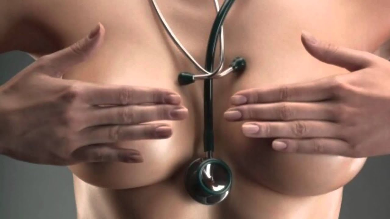 Pulsing Orgasm Video 53