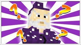 top 6 funny minecraft animations 2017