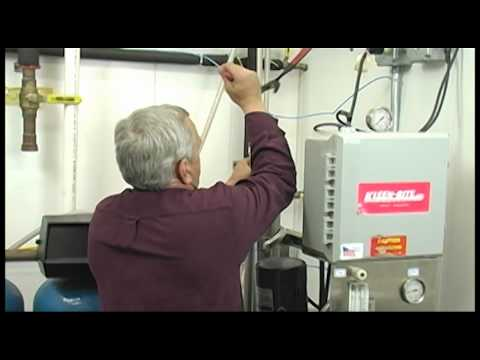 How To Service An RO System   Kleen-Rite
