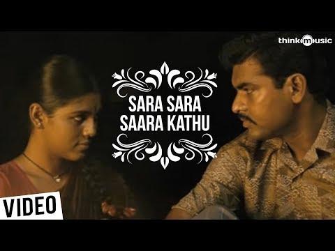 Sara Sara Saara Kathu - Vaagai Sooda Vaa