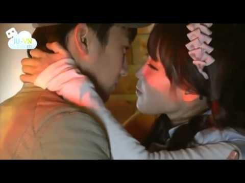 wooyoung and suzy relationship questions